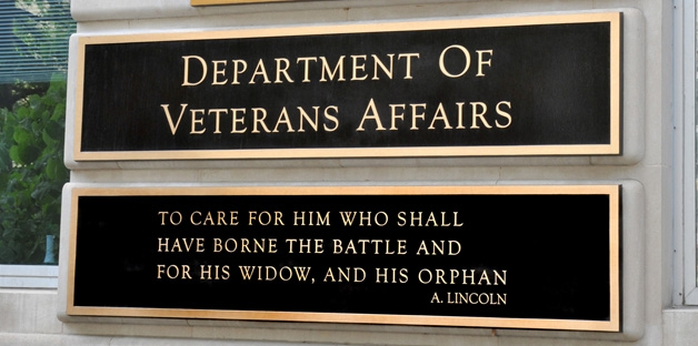 VA_plaque_sign